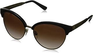 نظارة شمسية للنساء من مايكل كورس