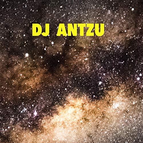 DJ Antzu