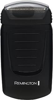 Remington Elektrischer Rasierer Herren TF70 (kompakter & leichter..