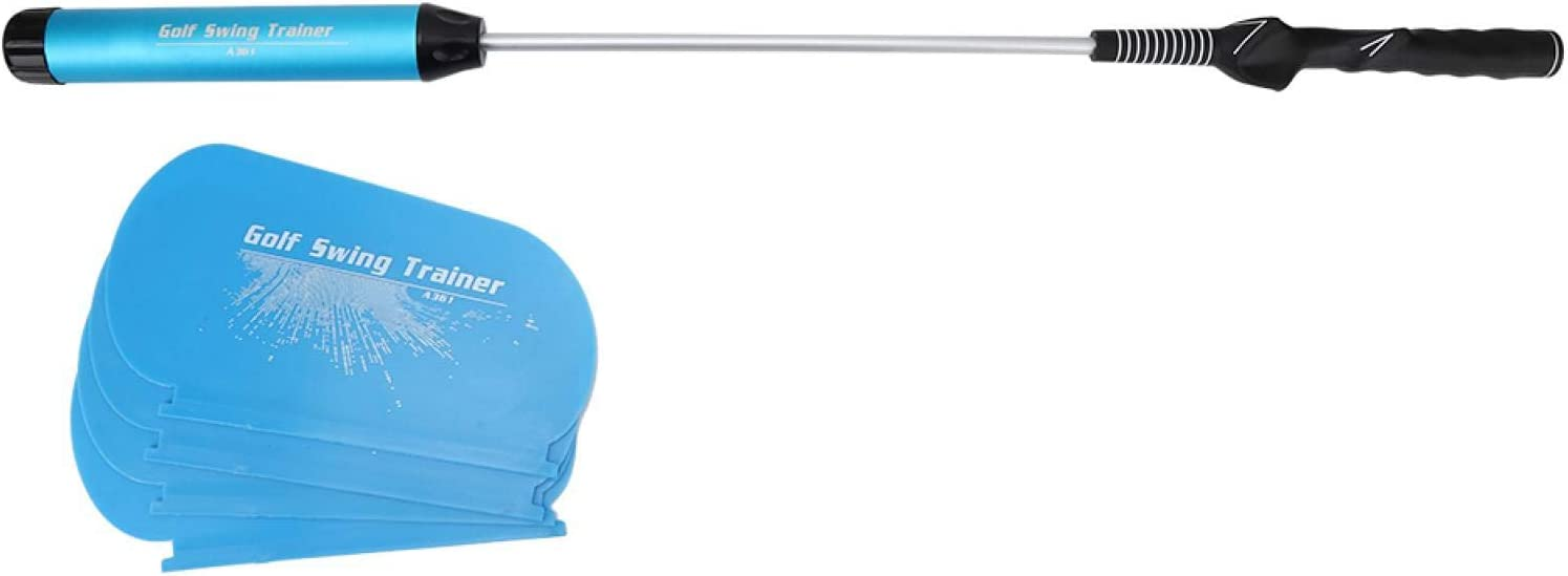 Wind Power Practicing Warm Up S Golf Extension Accessory trust Improve New product! New type