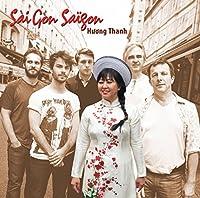 Sai Gon Saigon