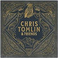 Chris Tomlin & Friends [Smoke LP]