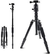 Best motorized camera tripod Reviews
