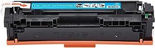 Compatible For Canon CRG-045 Toner Cartridge Replacement For Canon MF635Cx 633Cdw MF631Cn 613Cdw 612C 611Cn Printer,printi...