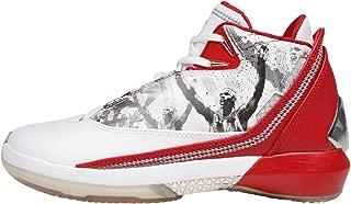 Best air jordan shoes xx2 Reviews