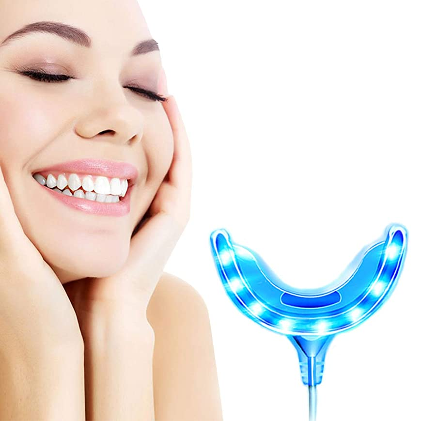 盆傾斜努力超音波電動歯ブラシ、完全自動防水美容歯クリーナー、充電式、すぐに歯をきれいにすることができます