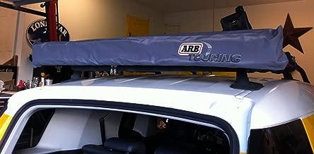 ARB 814301 Brown 4' Awning