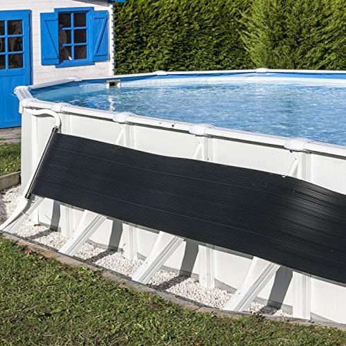 Gre AR2069 Calentador solar para piscina