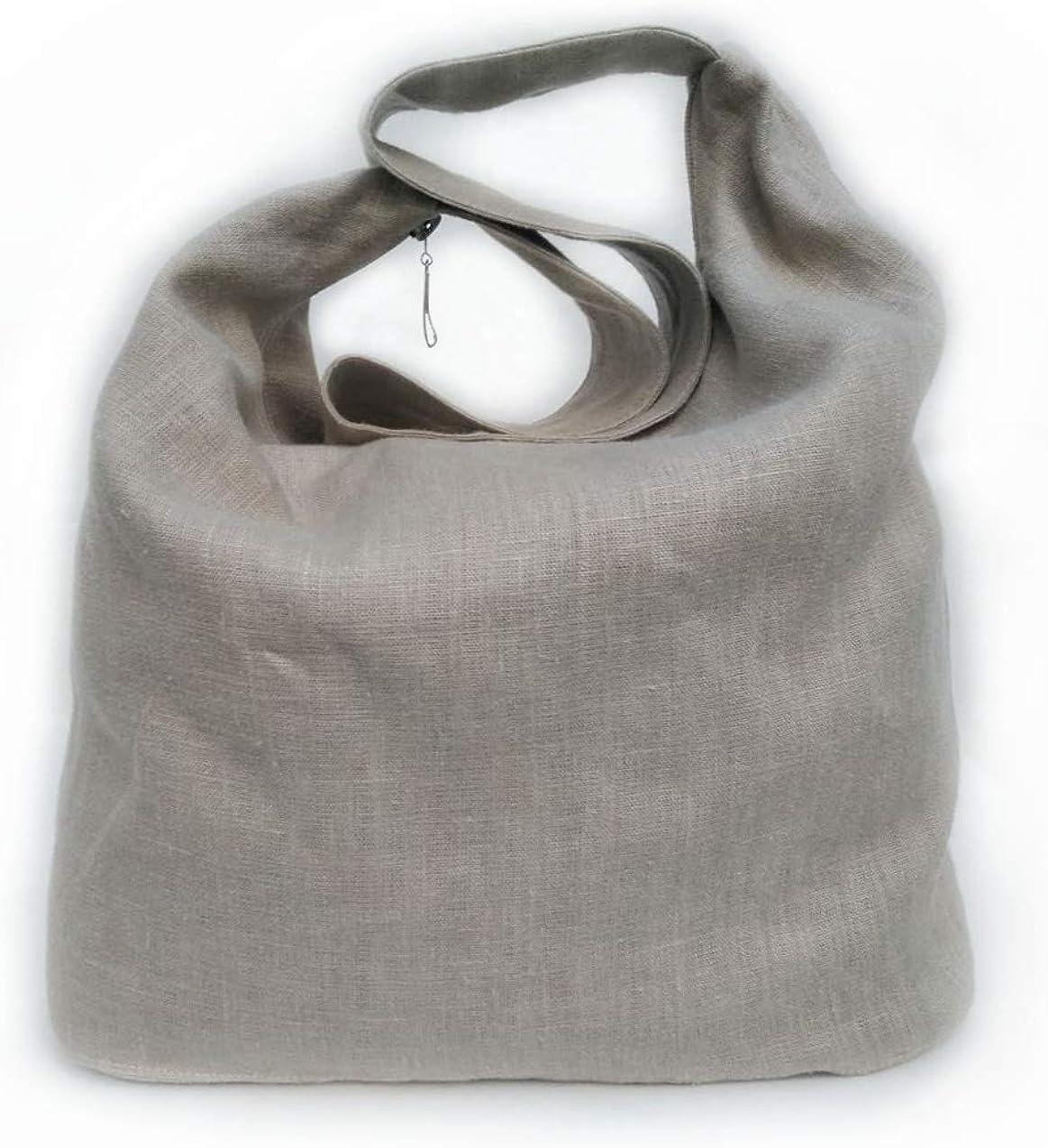 Hobo Shoulder bag, Canvas Crossbody bags, Hobo bags crossbody, tote bag women, Tote bag women, boho bags crossbody