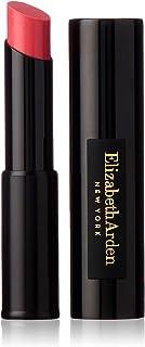 Elizabeth Arden Plush Up Gelato Lipstick, Rose Macaroon, Pink, 3.2g