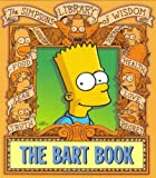 The Bart Book: The Simpsons Library of Wisdom