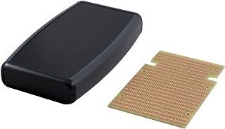 XON KIT-1553DBAT-BK PCBs & Breadboards - 1Pcs
