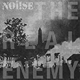 The Real Enemy [Vinilo]