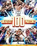 WWE: 100 Greatest Matches - Dean Miller