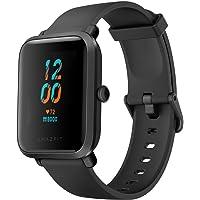 Deals on Amazfit Bip S Fitness Smartwatch