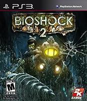 Bioshock 2 (輸入版)