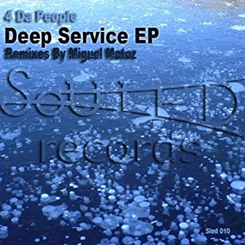 Deep Service