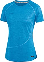 JAKO T-Shirt Active Basics dames t-shirts