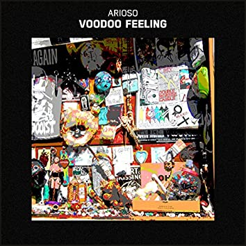 Voodoo Feeling