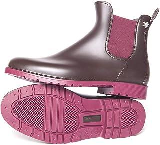6515e7215ffcd Amazon.fr   chaussure meduse   Chaussures et Sacs
