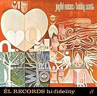 Joyful Noises / The City by Bobby Scott / Larry Elgart