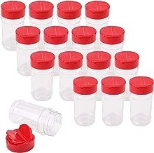 Best 6 oz shaker bottle Reviews