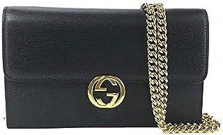 9a23919a8c31a1 Amazon.com: Gucci - Handbags & Wallets / Women: Clothing, Shoes ...