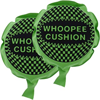 3pcs Willy Jumping Jolly Pecker Pen Eye Mask Toys Set Hen Night Party Favors