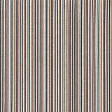 Textiles français Baumwollstoff | Leinenoptik Kleine