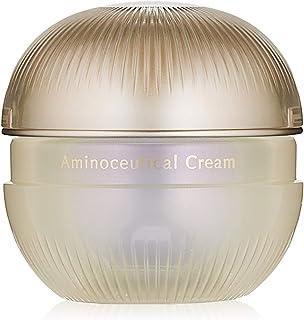JINO(ジーノ) アミノシューティカル クリーム 美容クリーム-アミノ酸・ハリ・ツヤ・エイジングケア 20g