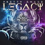 Legacy [Explicit]