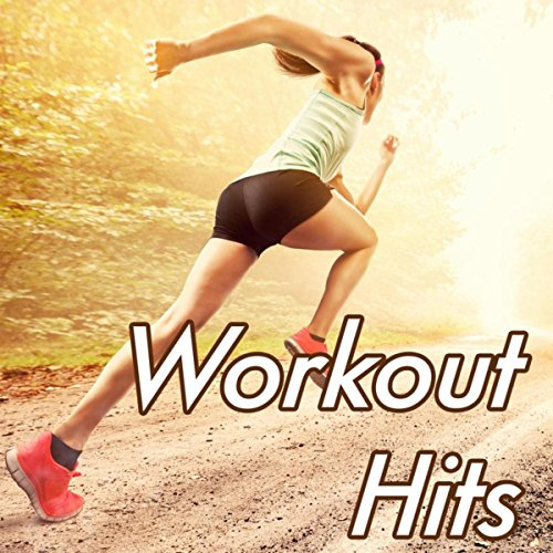 Workout Hits: Die beste Lauf-Musik, Musik zum Joggen mit Deep House Musik und Latin Beats