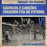 Cruzeiro Eu Sou