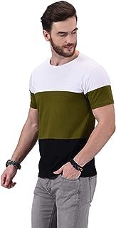 Wrath Men's Regular Fit T-Shirt
