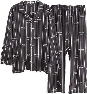 Amazon.es: 5XL - Pijamas / Ropa de dormir: Ropa