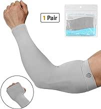 driving arm sleeve