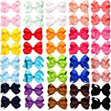 Bows Review and Comparison