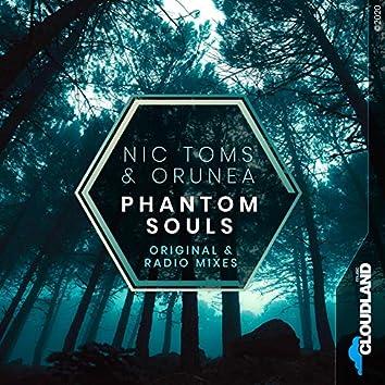Phantom Souls