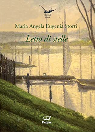Approdi 79- Maria Angela Eugenia Storti