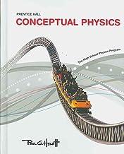 Conceptual Physics: The High School Physics program PDF