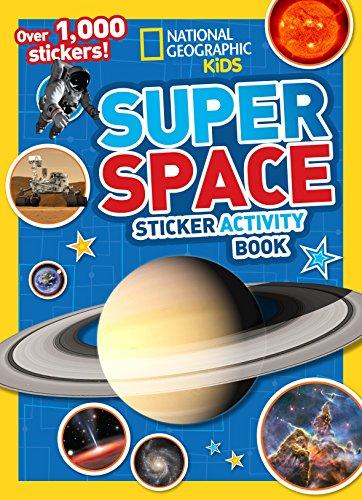 1000 stickers book - 6