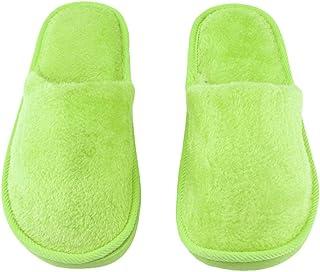 Amazon.es: Funnyrunstore: Zapatos y complementos