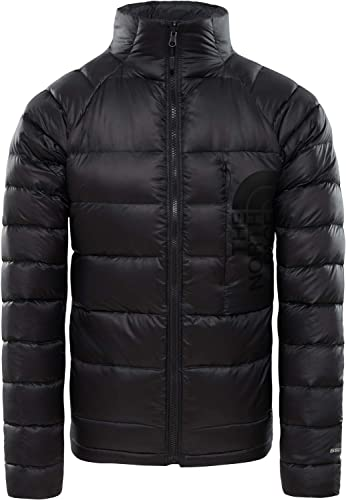 The North Face M Peakfroncravater II Ja Insulated Down Homme