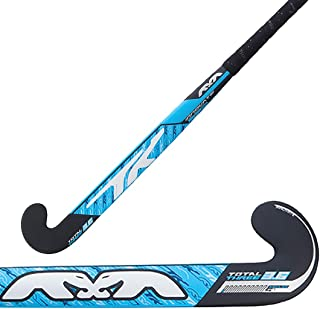 TK Total 3.6 Innovate Field Hockey Stick