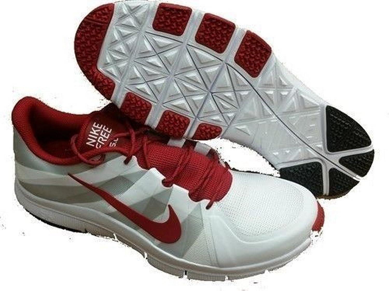 Nike Herren M Nk Sphr Elmnt Top CRW Ls 2.0 Hemd