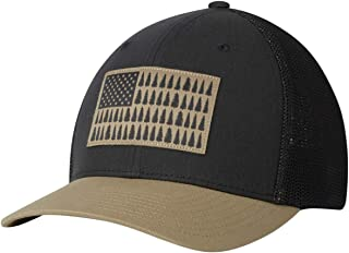 Best custom pfg hats Reviews
