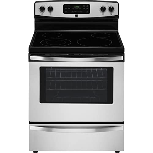 Efficiency Apartment Stoves Small For Apartments Gas Stove ...