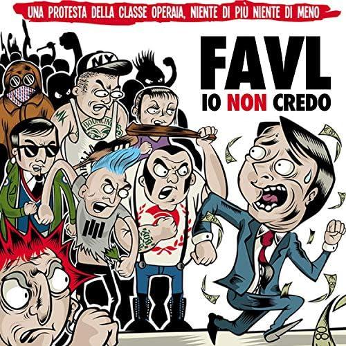 F.A.V.L.