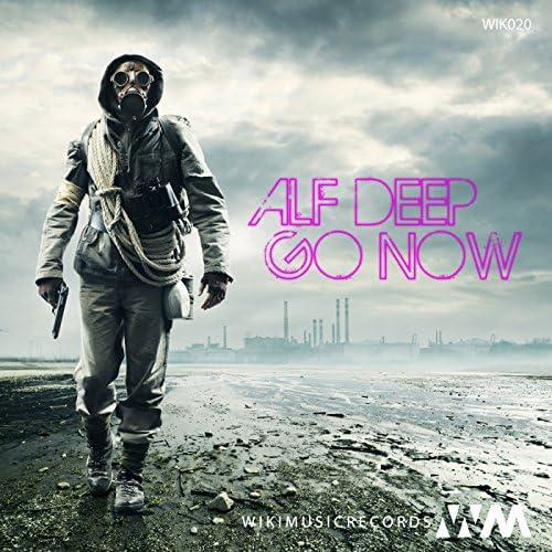 Alf Deep