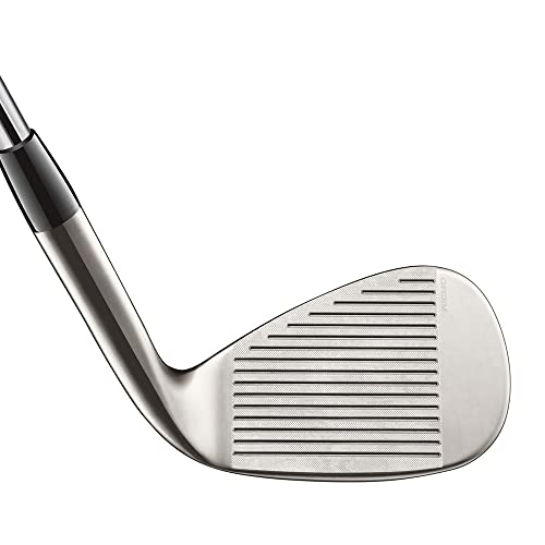 Product Image 2: TaylorMade Men's 2014 ATV TP Wedge
